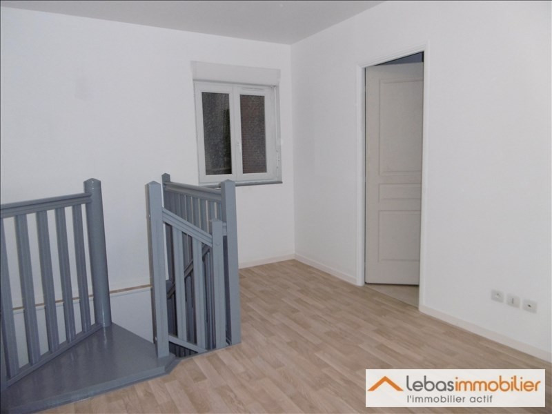 Location maison / villa Yvetot 400€ CC - Photo 5
