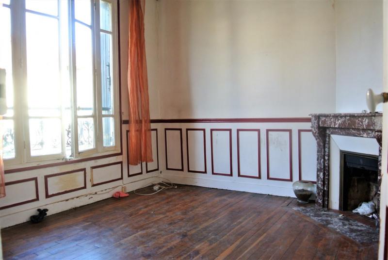 Sale house / villa Franconville 299000€ - Picture 2