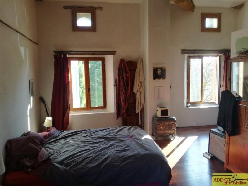 Vente maison / villa Secteur lavaur 346500€ - Photo 4