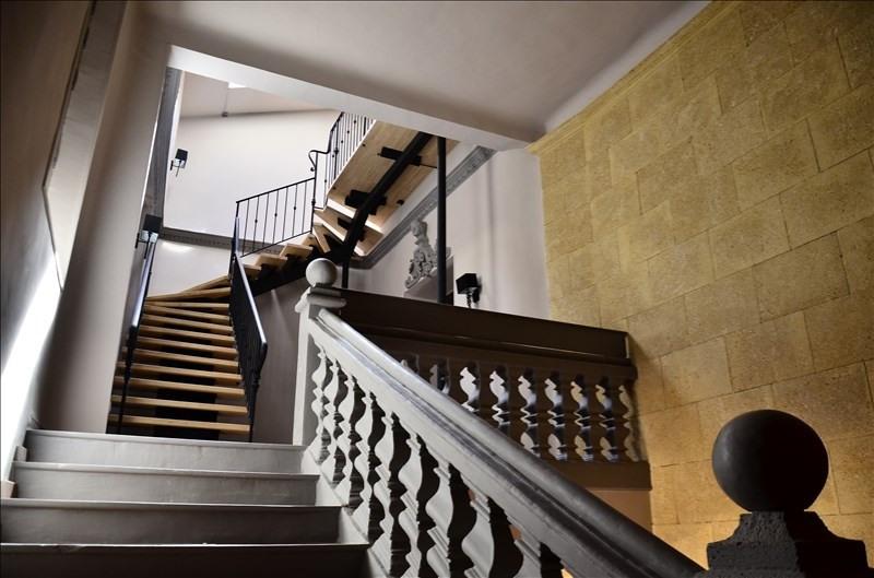 Vente appartement Aix en provence 223000€ - Photo 2