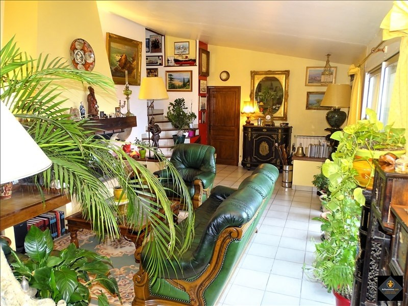 Deluxe sale house / villa Sete 735000€ - Picture 12