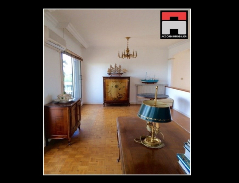Sale apartment Toulouse 530 000€ - Picture 7