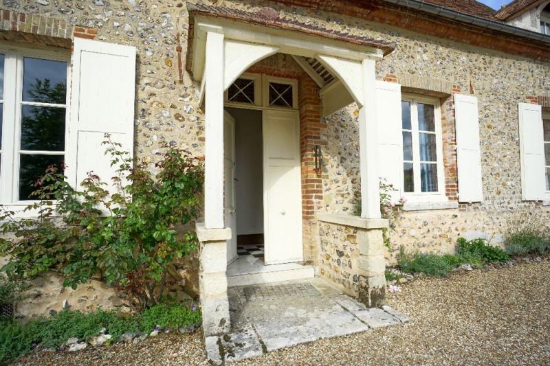 Deluxe sale house / villa Les andelys 650000€ - Picture 13