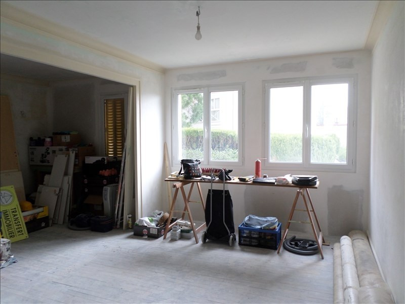 Vente appartement Oyonnax 57 000€ - Photo 5