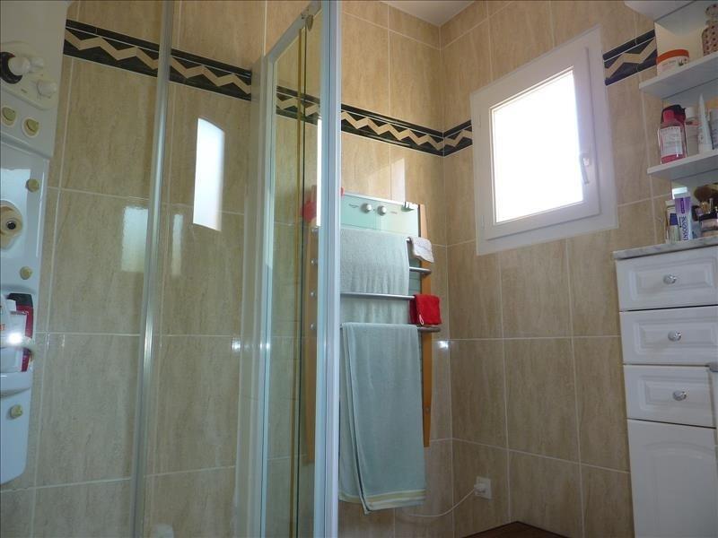 Vente maison / villa St marc sur mer 549120€ - Photo 4