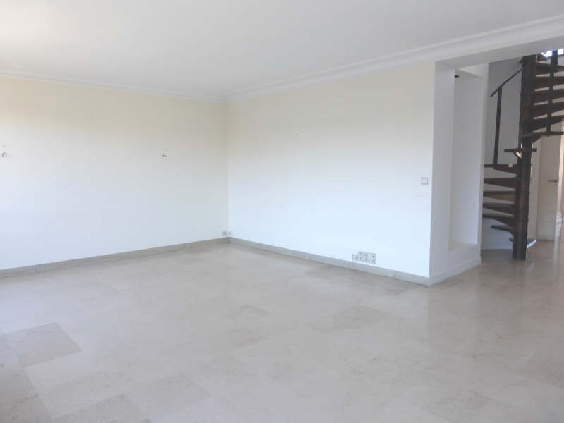 Vente de prestige appartement Marseille 8ème 750 000€ - Photo 6