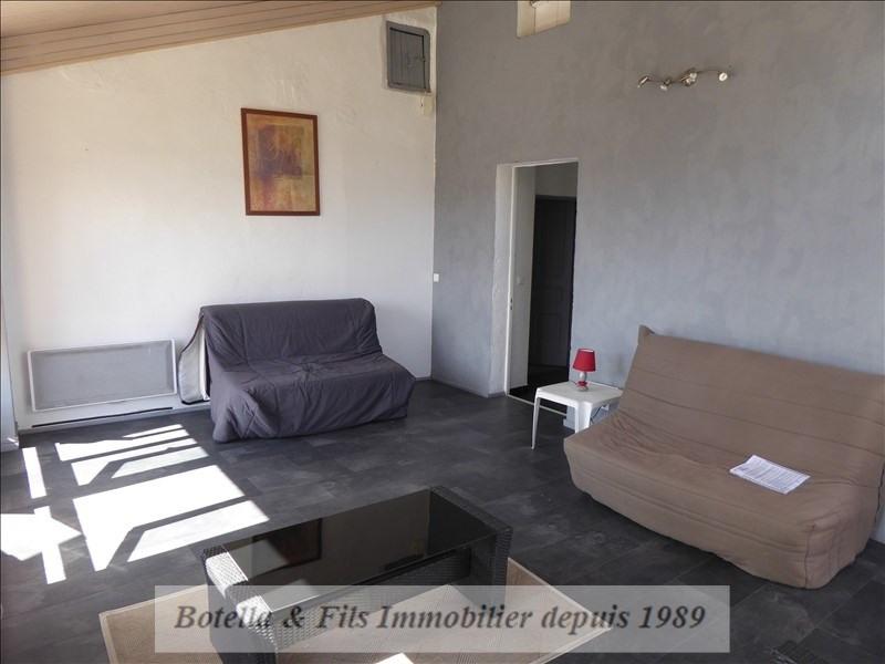 Venta  casa Ruoms 155000€ - Fotografía 3