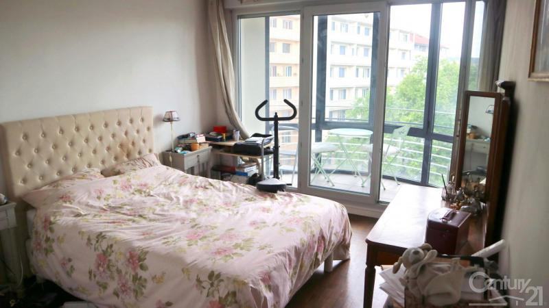 Sale apartment Lyon 7ème 475000€ - Picture 12