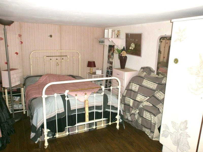 Vente appartement Arcachon 228000€ - Photo 5
