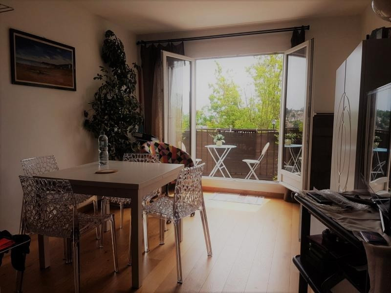 Vente appartement Gagny 144 000€ - Photo 5