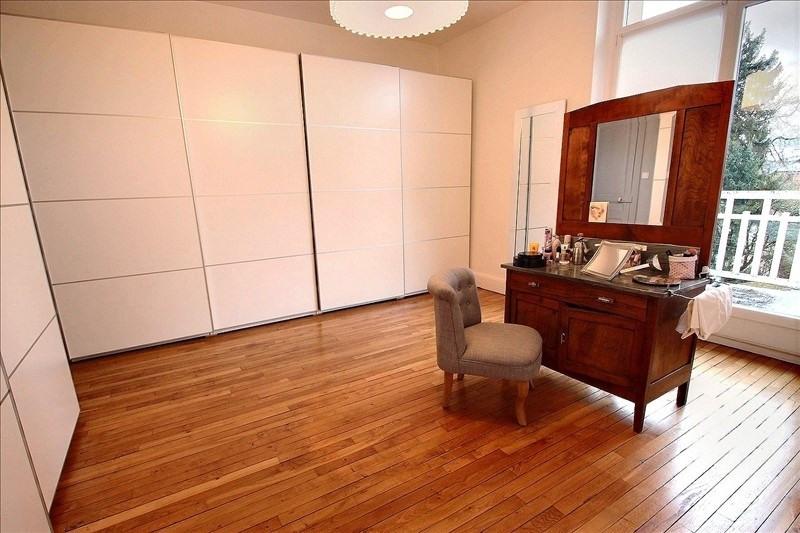 豪宅出售 住宅/别墅 Longwy 695000€ - 照片 15
