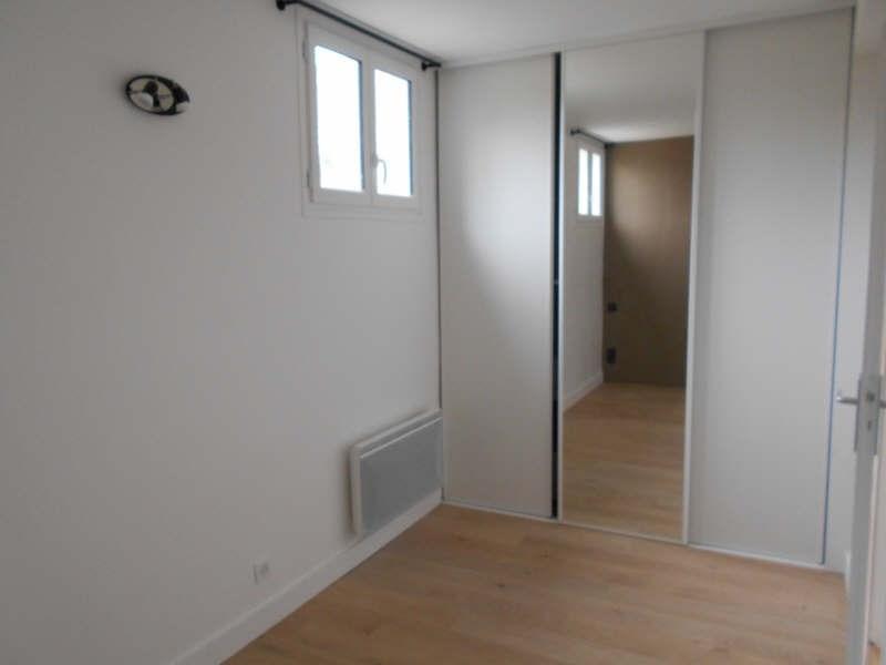 Produit d'investissement appartement Montmorency 129000€ - Photo 4