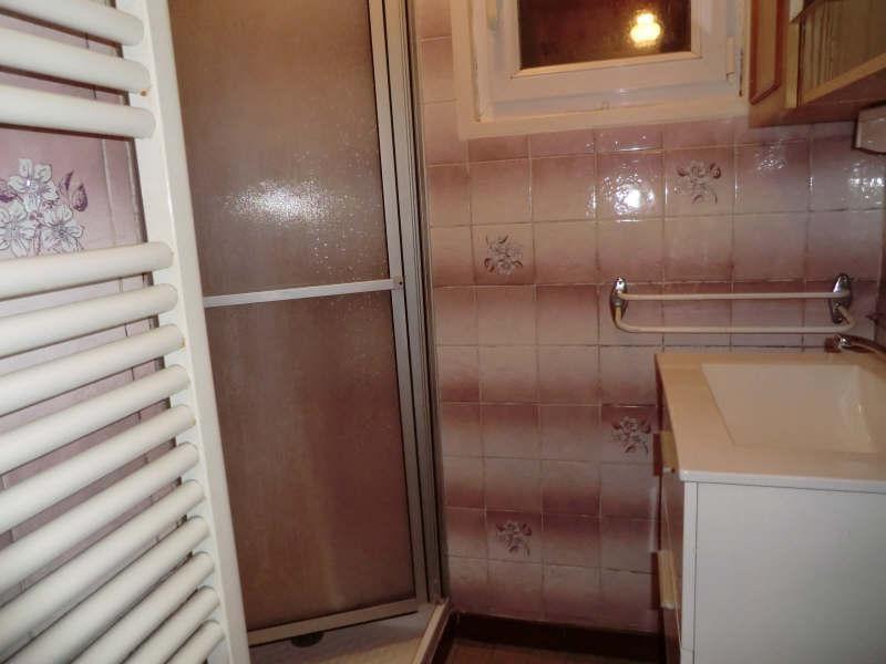 Vente maison / villa Avilly saint leonard 260000€ - Photo 6
