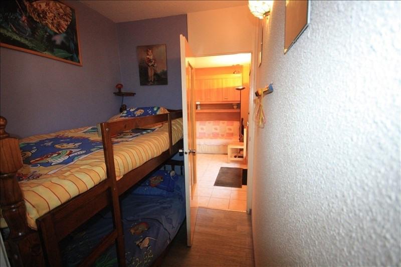Sale apartment St lary pla d'adet 131000€ - Picture 7