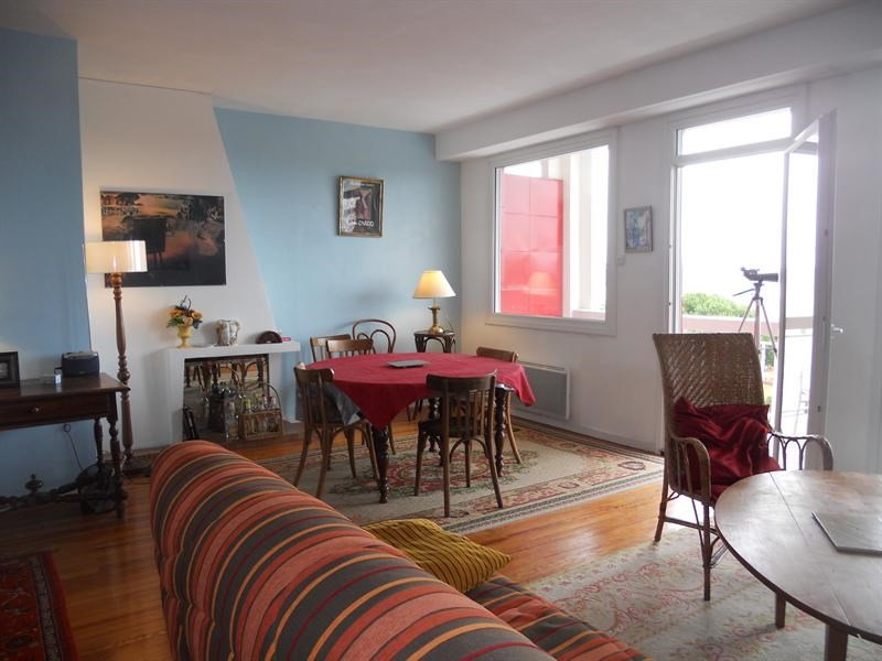 Vacation rental apartment Royan 798€ - Picture 3