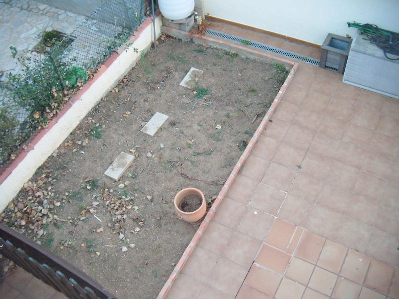 Venta  casa Roses mas matas 269000€ - Fotografía 5