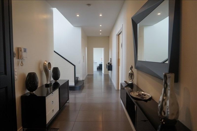 Immobile residenziali di prestigio casa Rouffiac tolosan 1160000€ - Fotografia 2