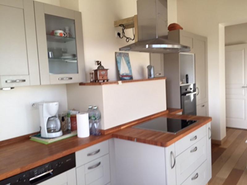 Sale house / villa Etaules 315880€ - Picture 9