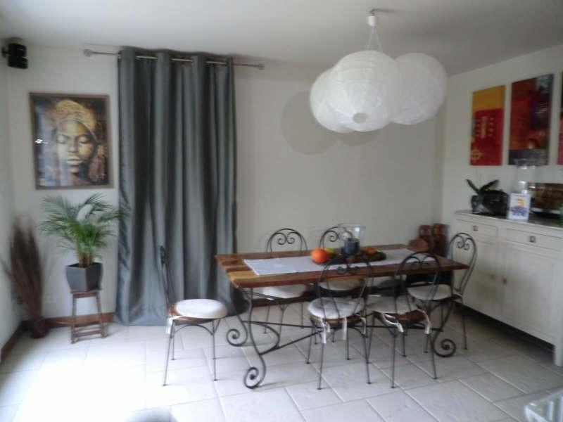 Vente maison / villa Coye la foret 399000€ - Photo 3