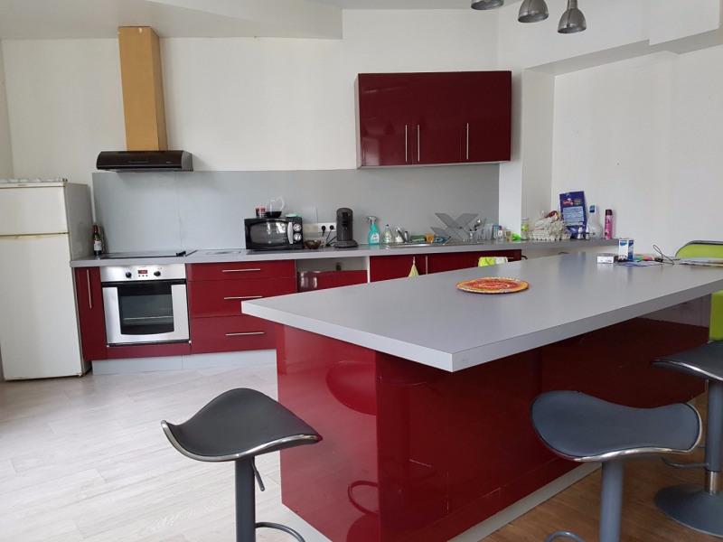 Produit d'investissement appartement Salies de bearn 85000€ - Photo 2