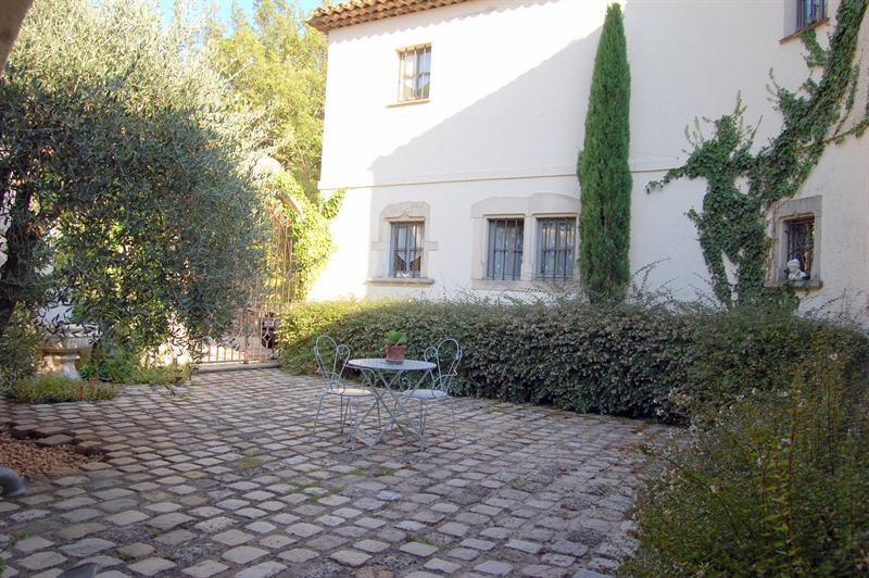 Vente de prestige maison / villa Seillans 2300000€ - Photo 19