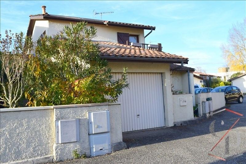 Vente maison / villa Merignac 324900€ - Photo 2