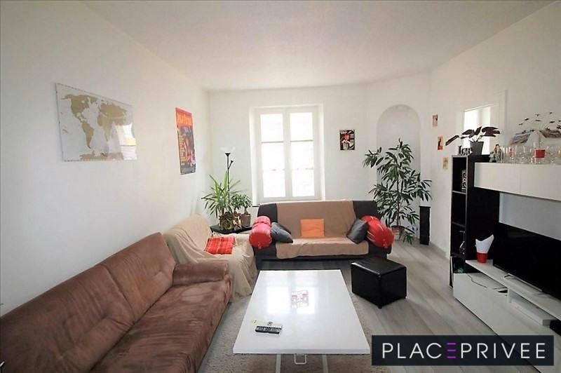 Sale apartment Nancy 234000€ - Picture 3