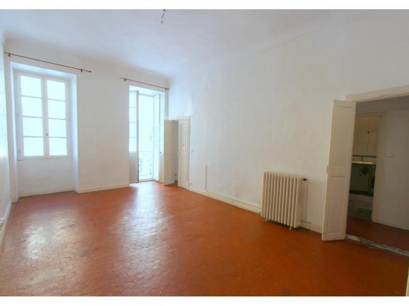 Vente appartement Nice 475000€ - Photo 2