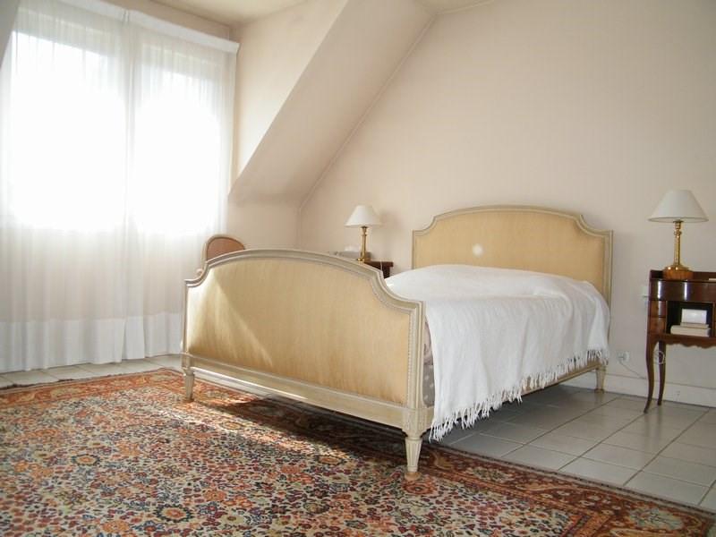 Deluxe sale house / villa Caen 760000€ - Picture 10