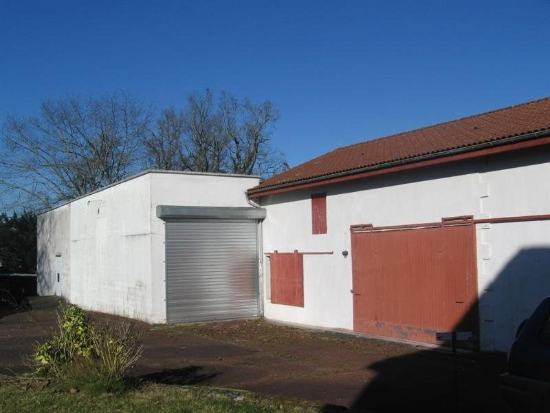 Produit d'investissement immeuble Cercoux 187000€ - Photo 3