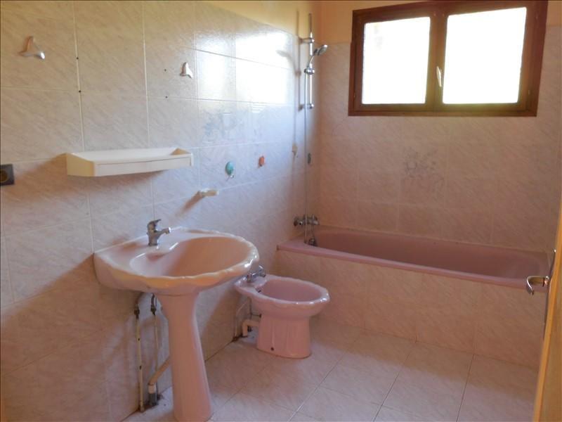 Vente maison / villa St paul sur save 340000€ - Photo 5