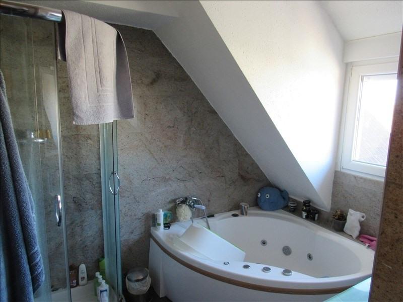 Location appartement La wantzenau 850€ CC - Photo 5