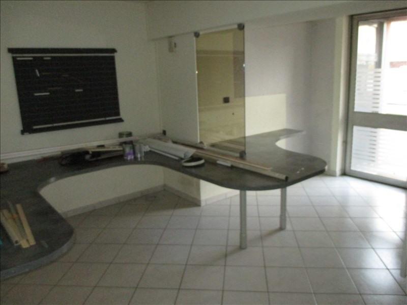 Sale empty room/storage Rodez 101000€ - Picture 3