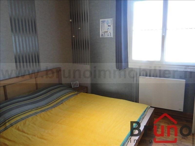 Verkoop  huis Le crotoy 430000€ - Foto 5