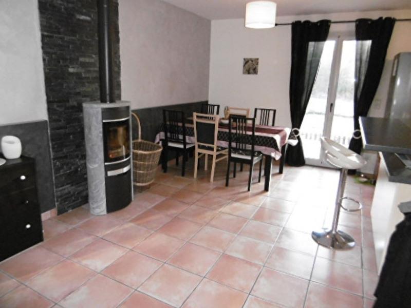 Vente maison / villa Mouroux 228000€ - Photo 2