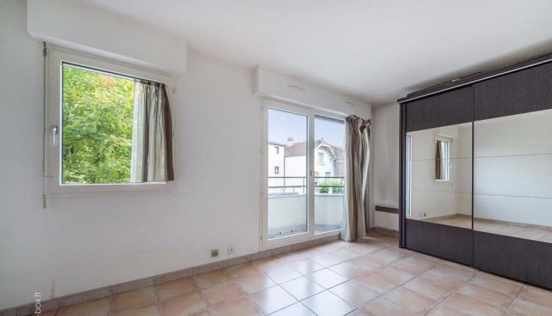 Vente appartement Nogent-sur-marne 376000€ - Photo 6