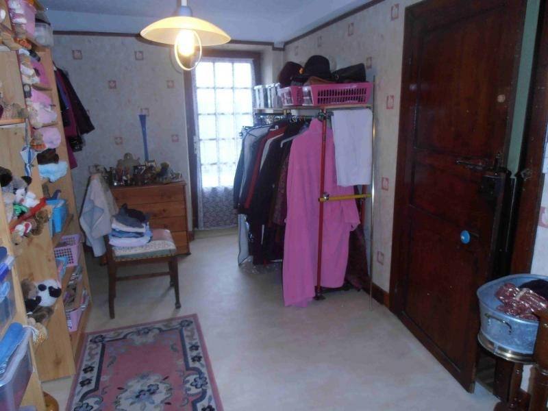Sale house / villa Sauguis st etienne 82000€ - Picture 8