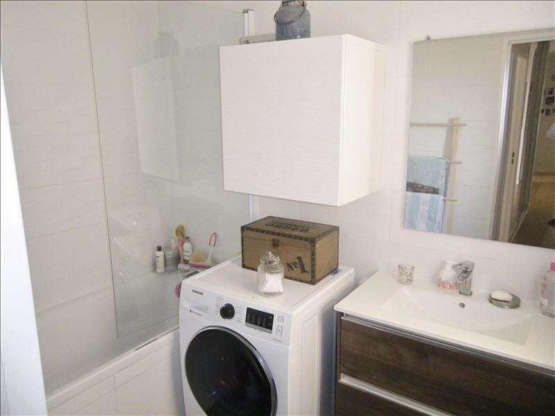 Vente appartement Sannois 246750€ - Photo 7