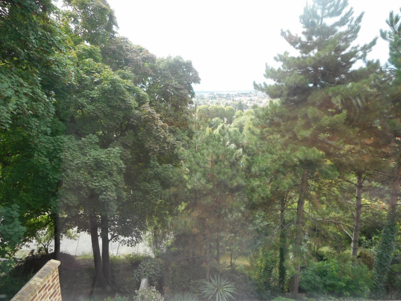 Vente maison / villa Champigny-sur-marne 467000€ - Photo 6