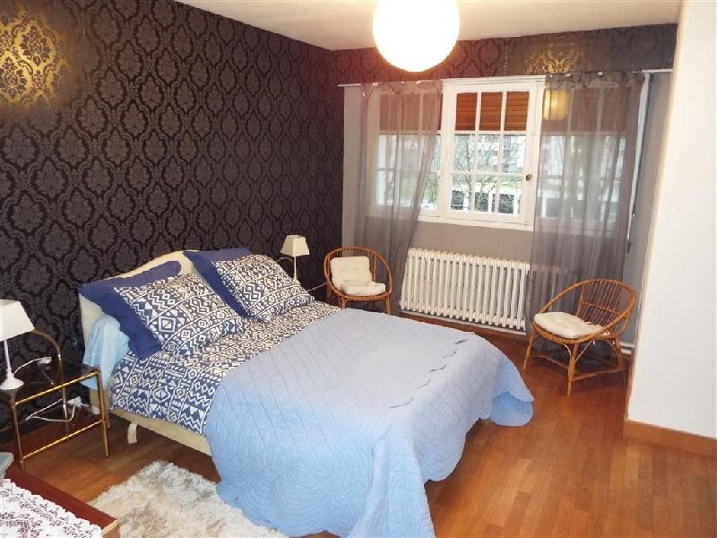 Sale house / villa Ste genevieve des bois 579000€ - Picture 9