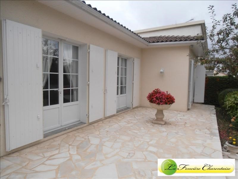 Vente maison / villa Angouleme 331 000€ - Photo 6