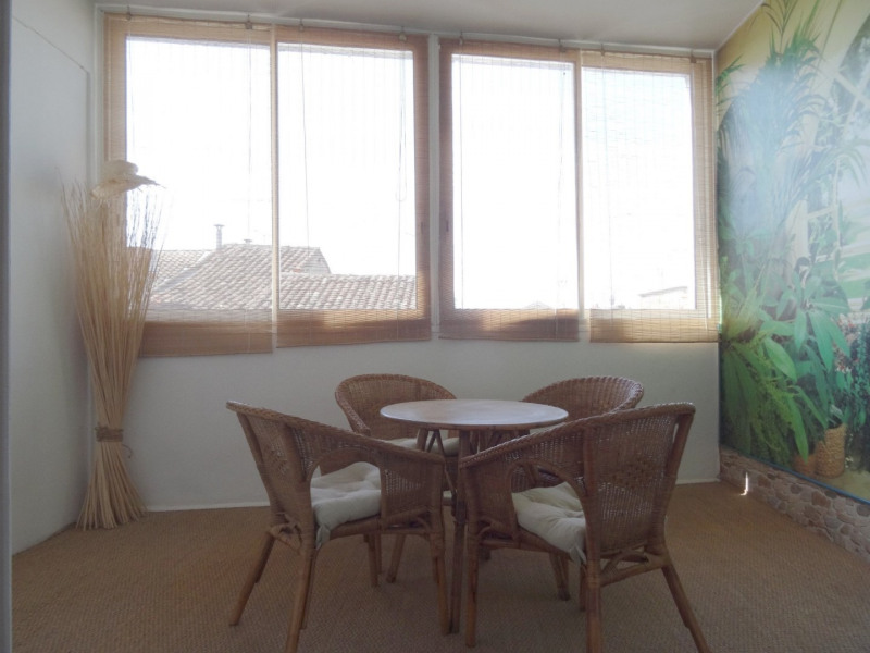Sale apartment Agen 79 000€ - Picture 4