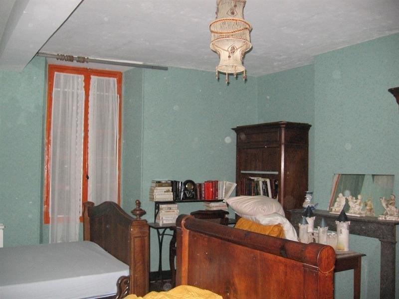 Sale house / villa Montlieu la garde 79000€ - Picture 6