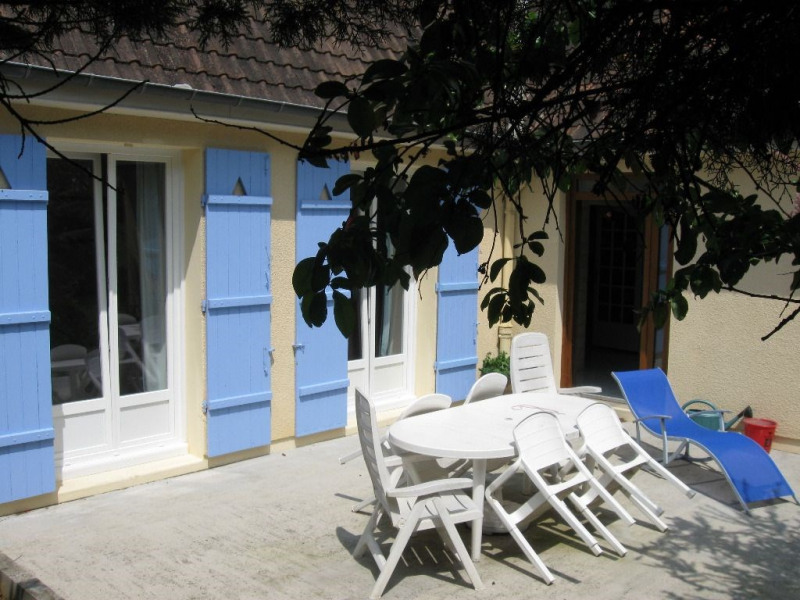 Vente maison / villa Savignies 260 000€ - Photo 1