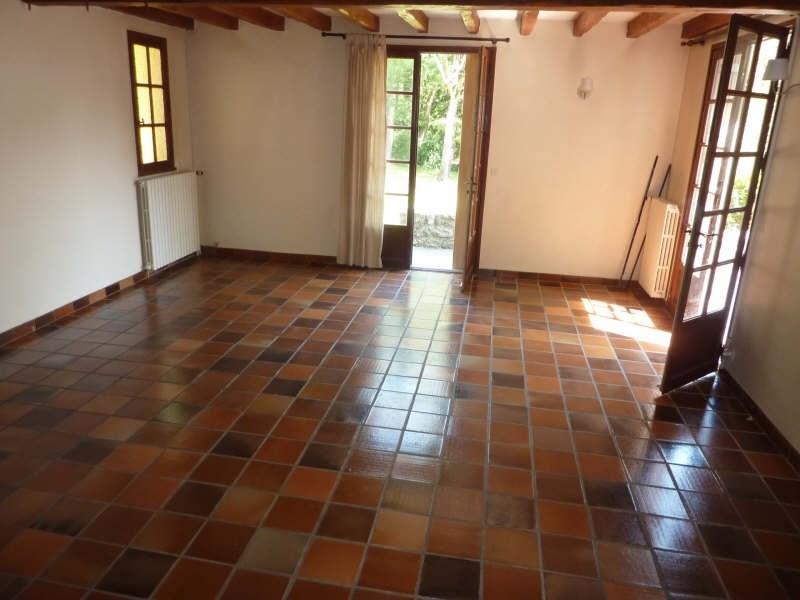 Vente maison / villa Sorques 325000€ - Photo 2