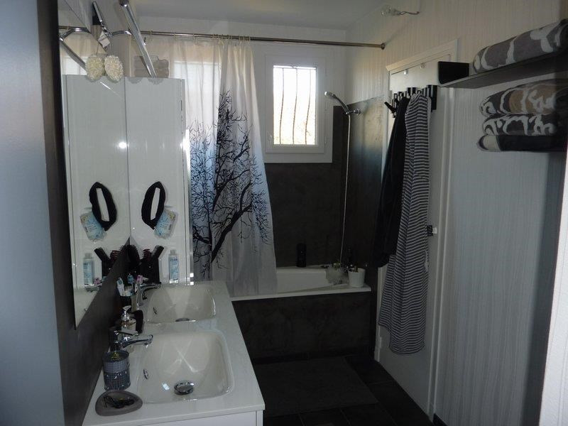 Vente maison / villa Bon encontre 214000€ - Photo 7