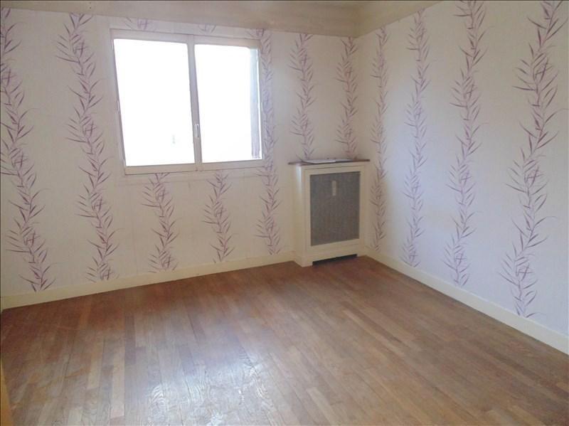 Sale apartment L hay les roses 192000€ - Picture 4