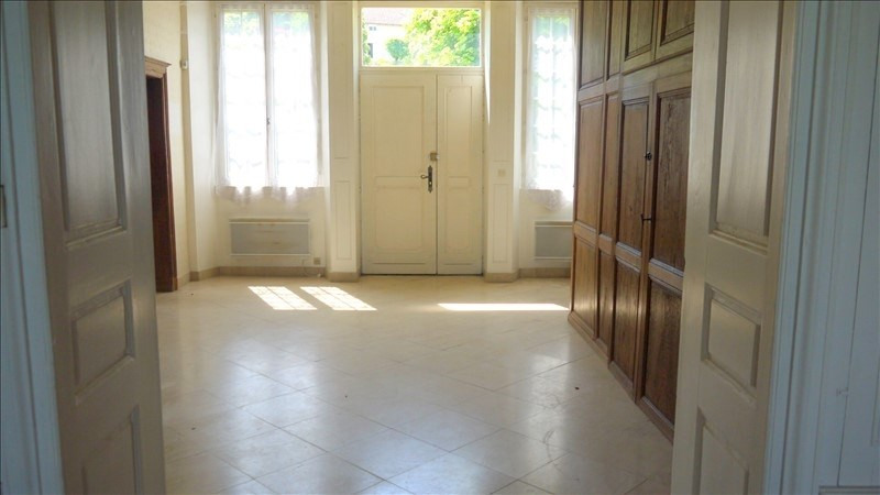 Sale house / villa Langres 172 000€ - Picture 4