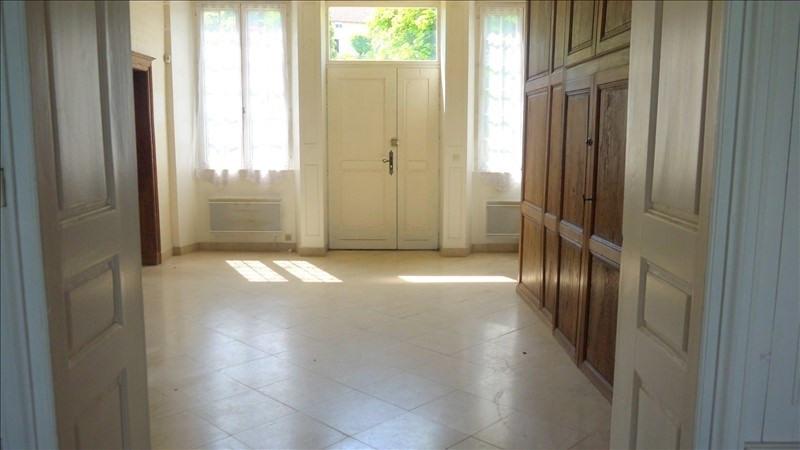 Продажa дом Montigny le roi 172000€ - Фото 4