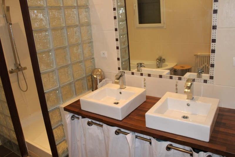 Vente appartement Toulon 250000€ - Photo 8
